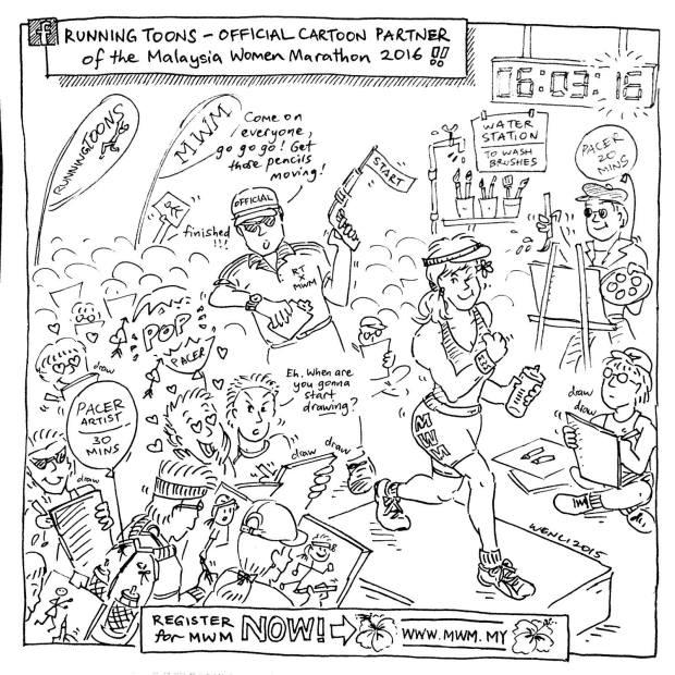 RT-MWM-OfficialCartoonPartner